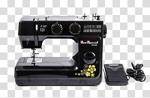 Sewing Machines Embroidery Sewing Machine Needles, others PNG