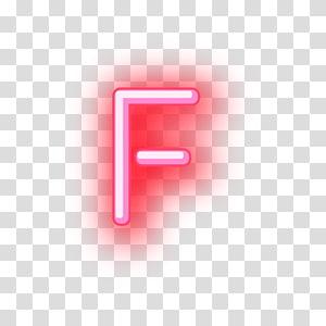 Encapsulated PostScript Font, others PNG