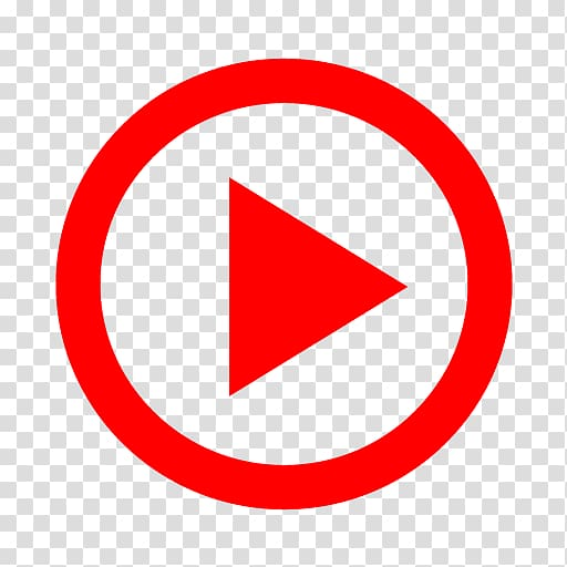 YouTube Play Button Computer Icons Tape All, others PNG