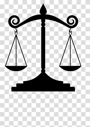 Measuring Scales Lawyer Justice , Scale PNG