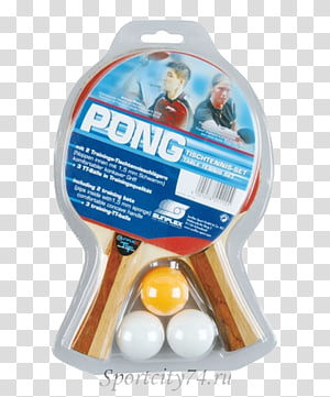 Ping Pong Paddles & Sets Racket Butterfly Tennis, pingpong PNG clipart