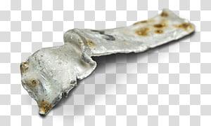 Scrap Metal Alloy Steel Laser-induced breakdown spectroscopy, scrap metal PNG