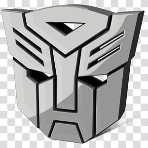 Transformers: The Game Optimus Prime Bumblebee Autobot, transformers PNG clipart