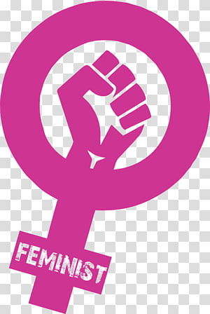 Feminism Women\'s rights 2017 Women\'s March Gender Social movement, privilege PNG clipart
