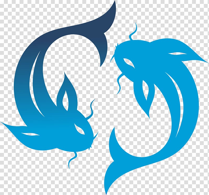 Astrological sign Pisces Zodiac Taurus Astrology, pisces PNG