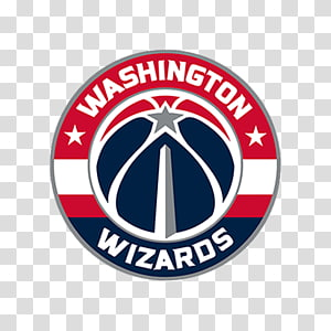 Washington Wizards at New York Knicks Preseason Tickets 2016–17 NBA season 2017–18 NBA season Logo, basketball PNG clipart