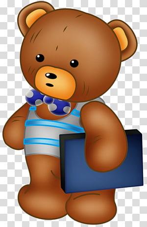 Brown bear Drawing , bear PNG clipart