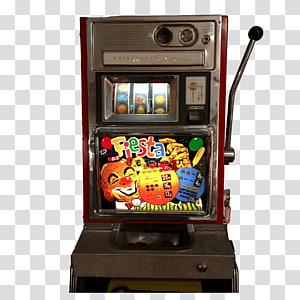 Slot machine Konami Sydney Optimus Welding, Slots machine PNG clipart