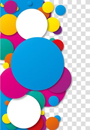 circular pattern PNG