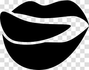 Encapsulated PostScript Logo Mouth Lip, tongue PNG clipart