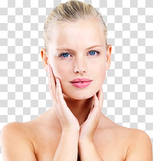 Human skin Skin care Skin whitening Rejuvenation, Face PNG clipart