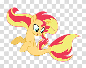 Sunset Shimmer My Little Pony: Equestria Girls Applejack, My little pony PNG clipart