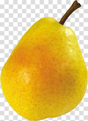 Pear Fruit , Ripe Pear PNG clipart