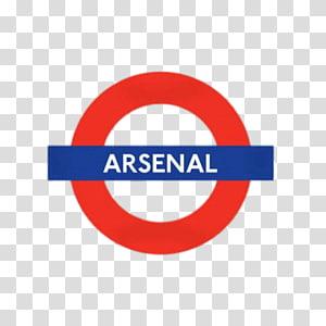 Arsenal signag, Arsenal PNG
