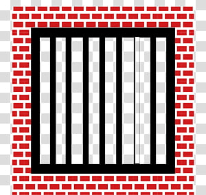 Prison cell , Jail Cell PNG
