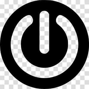 Registered trademark symbol Service mark Trademark infringement, copyright PNG