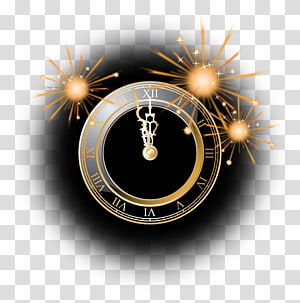 Times Square Ball Drop New Year\'s Day New Year\'s Eve Wish, new year PNG clipart
