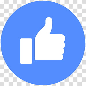 YouTube Facebook like button Emoticon, Thumbs up, like icon PNG clipart