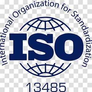 Logo International Organization for Standardization ISO 9000 ISO 13485, iso 9001 PNG clipart