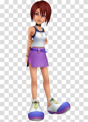 Kingdom Hearts III Kingdom Hearts HD 1.5 Remix Kingdom Hearts 3D: Dream Drop Distance, others PNG