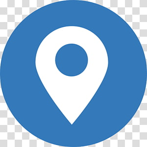 location application icon, Computer Software Business Information Organization , location logo PNG