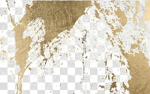 Stone Materials PNG