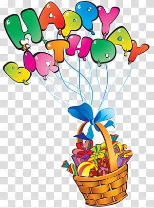 Birthday cake Happy Birthday to You Wish, Birthday PNG clipart