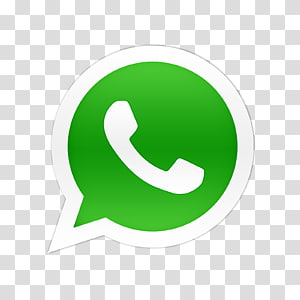 WhatsApp logo, iPhone WhatsApp Android Telephone call Text messaging, viber PNG clipart