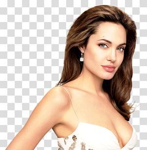 Angelina Jolie Lara Croft: Tomb Raider Actor Female, angelina jolie PNG