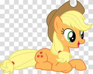 Applejack Rainbow Dash Twilight Sparkle Pinkie Pie Rarity, My little pony PNG clipart