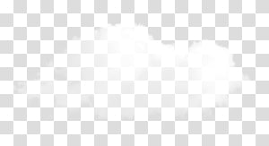 white and black , Black and white Line Angle Point, Cloud PNG clipart