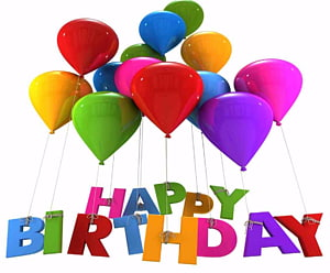 Birthday cake Happy Birthday to You , Birthday PNG clipart