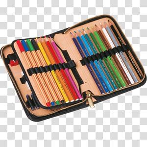 Pen & Pencil Cases Computer Icons , case PNG clipart
