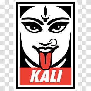 Kali Mahadeva T-shirt Ganesha Hanuman, T-shirt PNG clipart