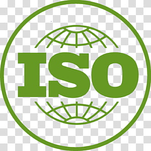 ISO 9000 Quality management system International Organization for Standardization Certification, environmental labeling PNG clipart