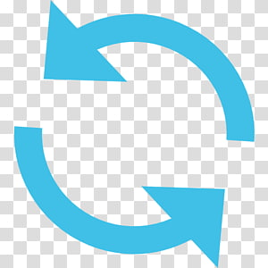 Arrow Clockwise Circle Symbol , Arrow PNG clipart