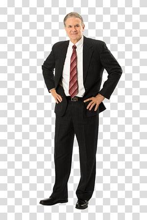 Tuxedo Dress shirt Blazer Necktie Suit, dress shirt PNG