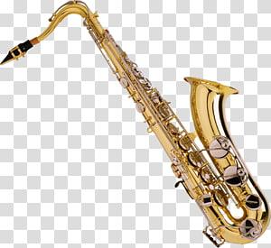Alto saxophone Musical Instruments Trumpet, trombone PNG