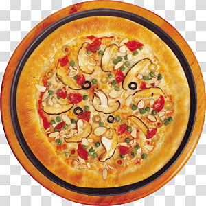 Pizza delivery Pizza Pizza, Pizza PNG clipart