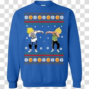 T-shirt Sleeve Hoodie Christmas jumper Sweater, drummer PNG