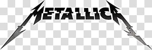 Logo Metallica Portable Network Graphics Thrash metal , metallica PNG clipart