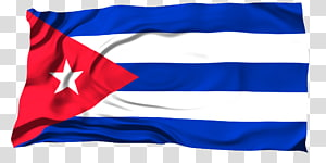 Flag of Cuba Flag of Cuba Flags of the World Cuban Revolution, Flags Of the world PNG clipart