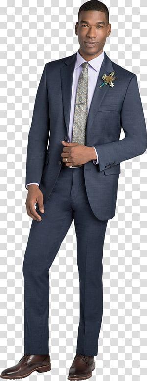 Tuxedo Suit Fashion Clothing Lapel, men\'s clothing PNG