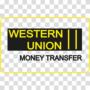 Western Union Computer Icons Money transfer Bank, creative business card PNG clipart