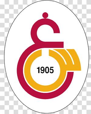 Galatasaray S.K. Galatasaray Women\'s Basketball Team Galatasaray High School Sport, Cambodia PNG clipart