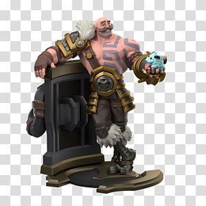 League of Legends Figurine Riot Games Statue Collectable, League of Legends PNG clipart