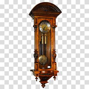 Clock Pendulum Movement Weight .com, clock PNG
