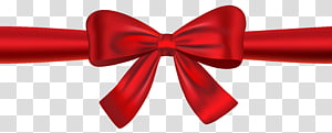 Ribbon Bow and arrow , bowknot PNG clipart