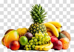 Fruit salad Food Vegetable Juice vesicles, fruit juices PNG