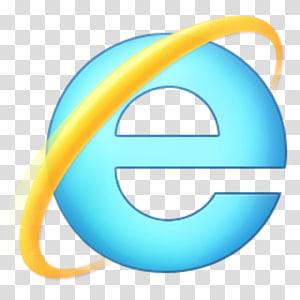 Internet Explorer 10 Web browser Computer Icons, internet explorer PNG